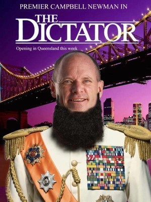 newman_the_dictator_0