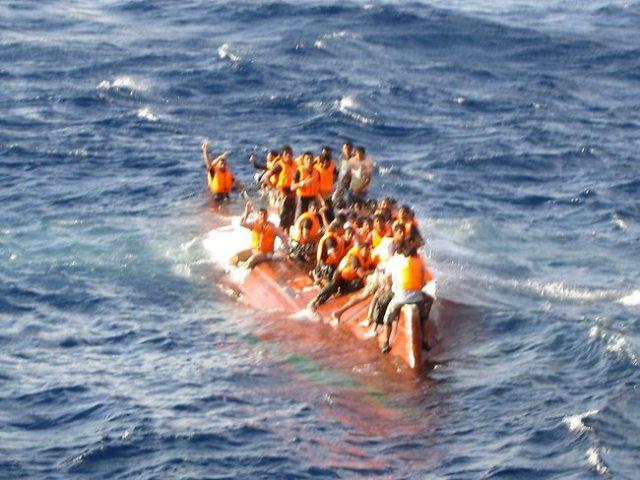 456892-asylum-seeker-rescue