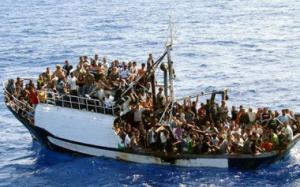 Boat-380x237