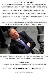 AbbottSleeping1