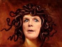 Medusa Bishop