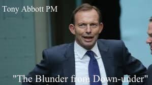 Abbott1+