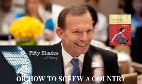 Abbott6