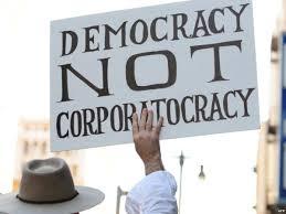 Democracy1 1