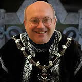 Sir Brandis of Nott (Not all there!   :shock: