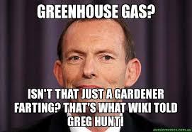 Abbott CC