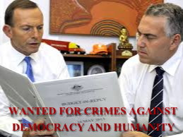 Abbott and hockey1