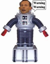 robot+1