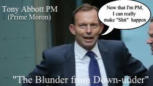 Abbott 1+