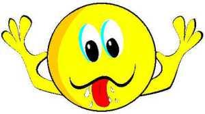tongue-out-smiley-facew150