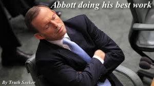 Abbott sleeping+
