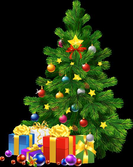 Christmas-Tree-1-450x565