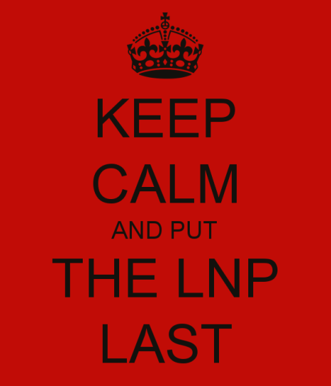 keep-calm-and-put-the-lnp-last