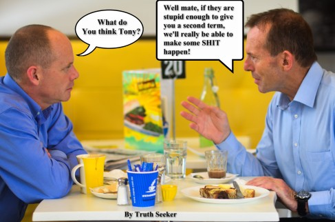 tony-abbott-and-campbell-newman-have--breakfast-data 1
