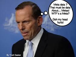 Abbott 8