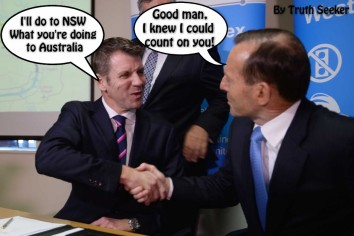 Baird and Abbott+