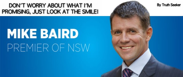 Mike_baird_Premier_of_nsw_Facebook_Banner