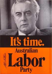 Gough-Whitlam-lithograf-from-Josef-Lebovic-Gallery-211x300