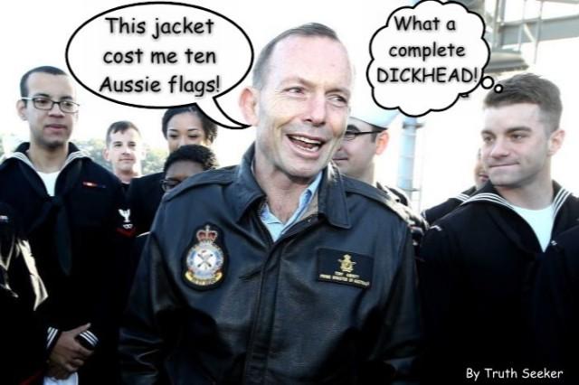 Abbott Bummer jacket1