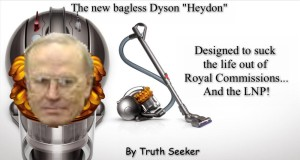DysonHeydon+