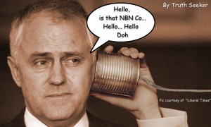 malcolm-turnbull-nbn+