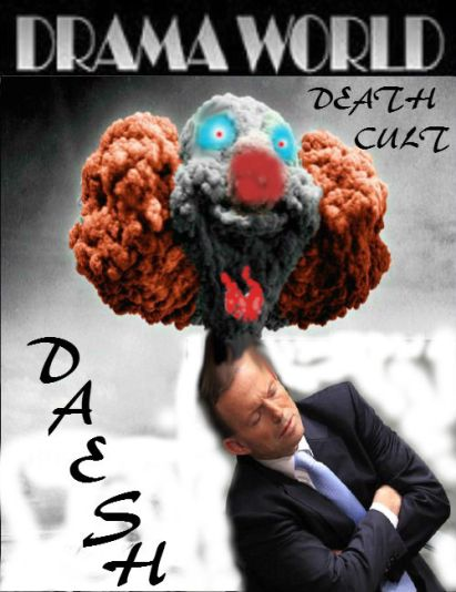 Abbott:Biggy