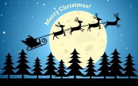 merry_christmas_2013-t1