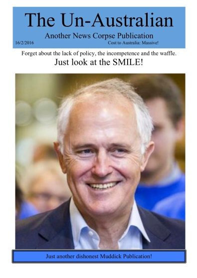 The Un-Australian1