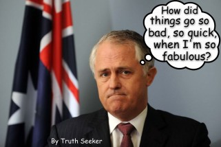 Turnbull ++