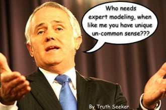 Turnbull 1++